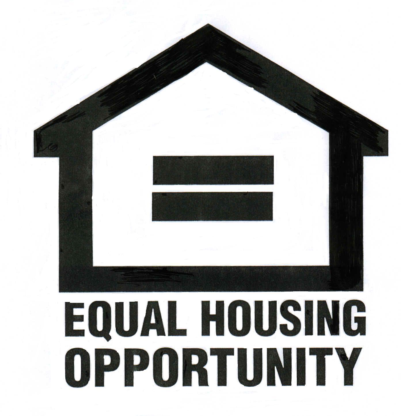 equal_housing_logo
