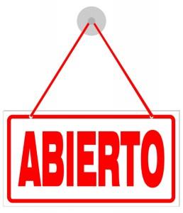 letrero-abierto-y-cerrado_MLC-F-2836159310_062012